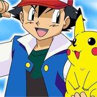 Pokemon fanfiction ash and lorelei lemon