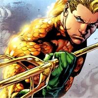 Fanfics de Aquaman com o gênero Steampunk - Spirit Fanfics e