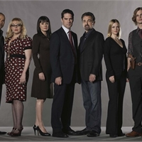 Fanfics de Criminal Minds - Spirit Fanfics e Histórias