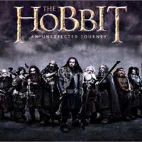 Fanfics de O Hobbit - Spirit Fanfics e Histórias