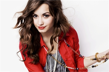 Fanfics / Fanfictions de Demi Lovato