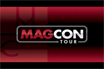 Fanfics / Fanfictions de Magcon
