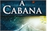 Fanfics / Fanfictions de A Cabana