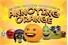 Fanfics / Fanfictions de A Laranja Irritante (The Annoying Orange)