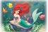 Fanfics / Fanfictions de A Pequena Sereia
