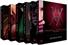 Fanfics / Fanfictions de Academia de Vampiros (Vampire Academy)