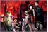 Fanfics / Fanfictions de Akame ga Kill!