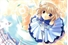 Fanfics / Fanfictions de Angelic Serenade