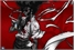 Fanfics / Fanfictions de Afro Samurai