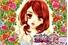 Fanfics / Fanfictions de Akuma to Love Song