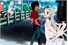 Fanfics / Fanfictions de Ano Hi Mita Hana no Namae o Bokutachi wa Mada Shiranai