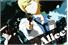 Fanfics / Fanfictions de Are you Alice?
