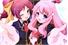 Fanfics / Fanfictions de Baka to Test to Shoukanjuu