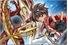 Fanfics / Fanfictions de Bakugan Battle Brawlers