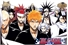 Fanfics / Fanfictions de Bleach