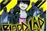Fanfics / Fanfictions de Blood Lad
