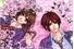 Fanfics / Fanfictions de Boku Kara Kimi Ga Kienai