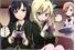 Fanfics / Fanfictions de Boku wa Tomodachi ga Sukunai