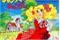 Fanfics / Fanfictions de Candy Candy