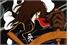 Fanfics / Fanfictions de Captain Harlock