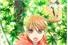 Fanfics / Fanfictions de Chihayafuru