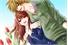 Fanfics / Fanfictions de Dengeki Daisy