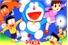 Fanfics / Fanfictions de Doraemon