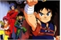 Fanfics / Fanfictions de Dragon Quest (Dai no Daibouken)