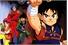 Fanfics / Fanfictions de Dragon Quest (Dai no Daibouken)