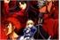 Fanfics / Fanfictions de Fate/Stay Night