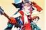 Fanfics / Fanfictions de Furi Kuri