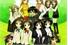 Fanfics / Fanfictions de Futakoi
