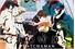 Fanfics / Fanfictions de Gatchaman Crowds