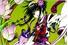Fanfics / Fanfictions de Gate 7