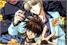 Fanfics / Fanfictions de Gensou Maden Saiyuuki