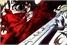 Fanfics / Fanfictions de Hellsing