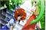 Fanfics / Fanfictions de Higurashi no Naku Koro ni