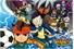 Fanfics / Fanfictions de Inazuma Eleven (Super Onze)