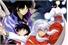 Fanfics / Fanfictions de Inuyasha