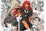 Fanfics / Fanfictions de Juuni Kokuki (The Twelve Kingdoms)