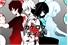 Fanfics / Fanfictions de Kagerou Project (Kagerou Daze) (Mekakucity Actors)