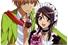 Fanfics / Fanfictions de Kaichou wa Maid-sama