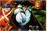 Fanfics / Fanfictions de Kaiketsu Zorro