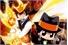 Fanfics / Fanfictions de Katekyo Hitman Reborn!
