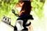 Fanfics / Fanfictions de Kingdom Hearts