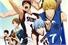 Fanfics / Fanfictions de Kuroko no Basuke