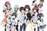 Fanfics / Fanfictions de Maji de Watashi ni Koi Shinasai!