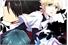 Fanfics / Fanfictions de Makai Ouji: Devils and Realist
