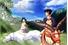 Fanfics / Fanfictions de Mononoke Hime