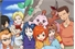 Fanfics / Fanfictions de Mujin Wakusei Survive